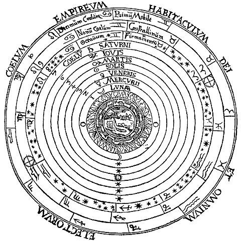 02古代の天球図.jpg