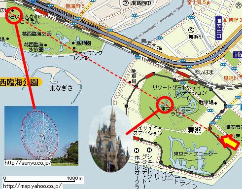 02地図で確認♪.jpg