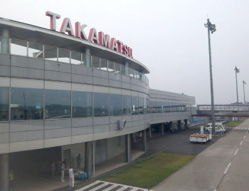 07高松空港.jpg