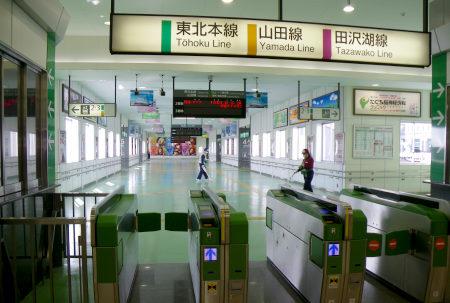 08盛岡駅01.jpg