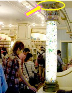08WBお菓子の柱.jpg