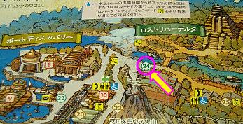 09新お店の位置.jpg