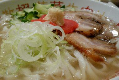 10スープじゃじゃ麺.jpg