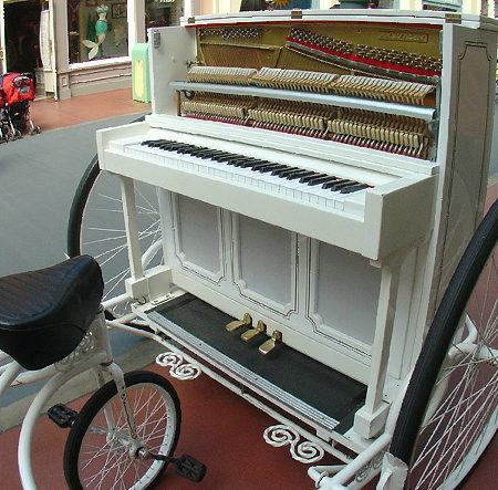 11バイシクルピアノ01.jpg