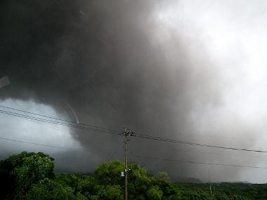 18桜島の噴煙02.jpg