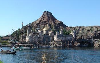 26プロメテウス火山.jpg