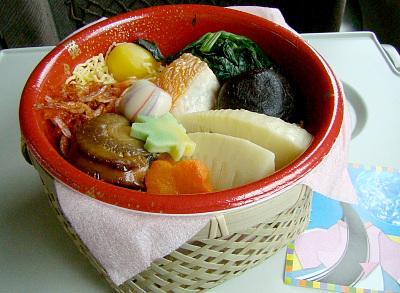 36静岡お弁当全景.jpg