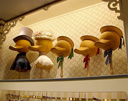 38帽子用のマネキン.jpg