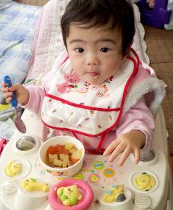 お食事1歳3ヶ月.jpg