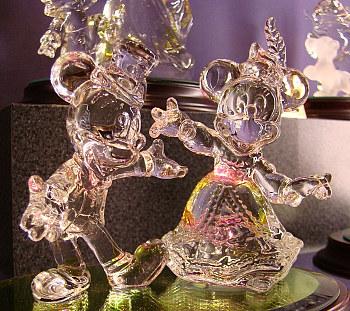 ミキミニガラス.jpg