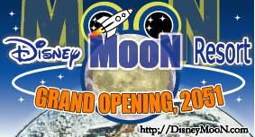 02DisneyMoon_logo2051.jpg