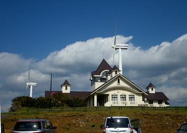 04にかほ高原の風車.jpg