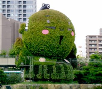 06浜松駅前モザイカルチャー.jpg