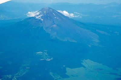 08飛行機から富士山.jpg