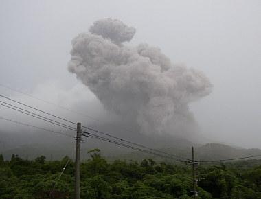 16桜島噴火01.jpg