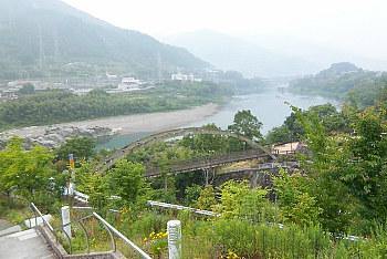 17徳島吉野川.jpg