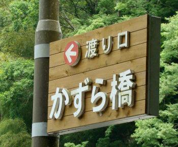 19徳島かずら橋看板.jpg