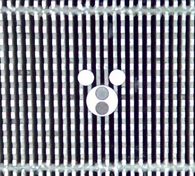 32東京電力マークアップHM.jpg