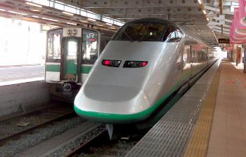 39新庄新幹線.jpg