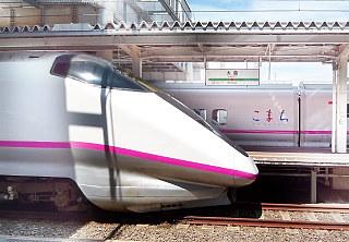 43秋田こまち列車.jpg